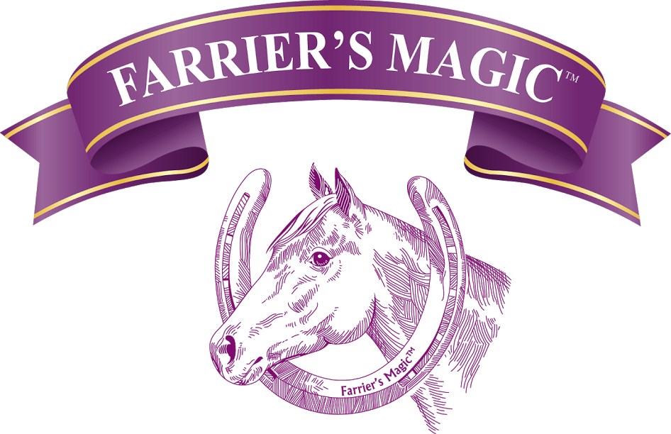 Farrier's Magic